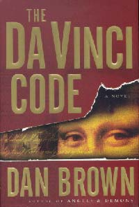 The Da Vinci CodeMovie