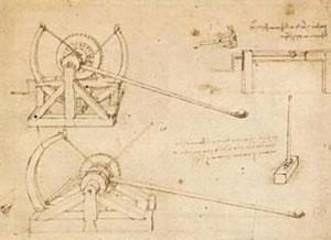 Da Vinci's Catapult on catapult kits, catapult systems, catapult technology, catapult designs, catapult description, catapult sketches, catapult plans, catapult models, catapult labels, catapult projects, catapult construction, catapult parts, catapult history, catapult dimensions, catapult materials,